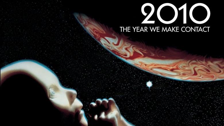2010+-+L%27anno+del+contatto