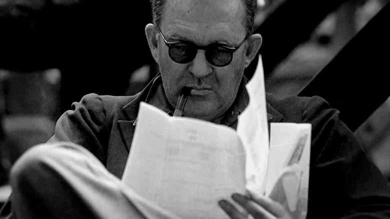 Watch John Ford: The Man Who Invented America free