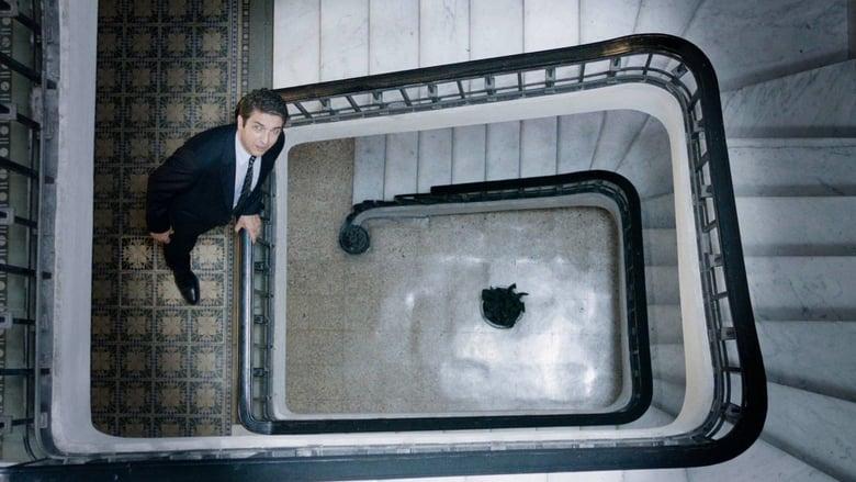 فيلم 7th Floor 2013 مترجم اونلاين