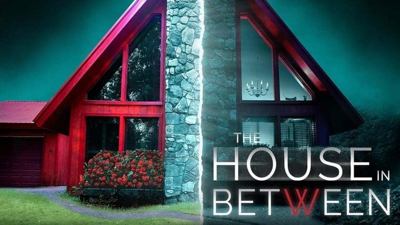 فيلم The House in Between 2020 مترجم اونلاين