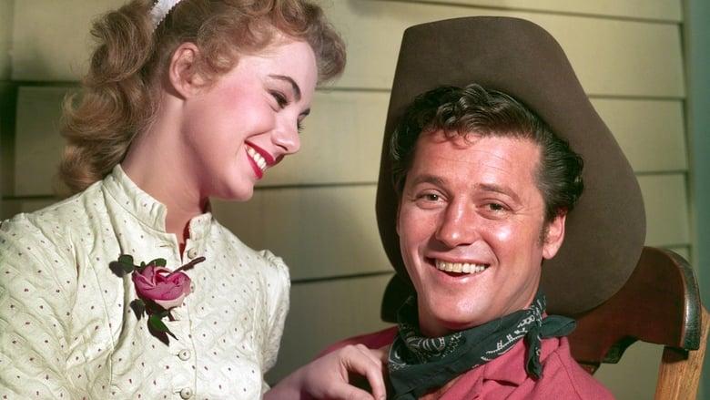 STREAM DEUTSCH KOMPLETT ONLINE SEHEN Deutsch HD  Oklahoma! ganzer film deutsch komplett 1955