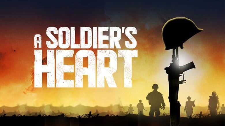 مسلسل A Soldier's Heart 2020 مترجم اونلاين