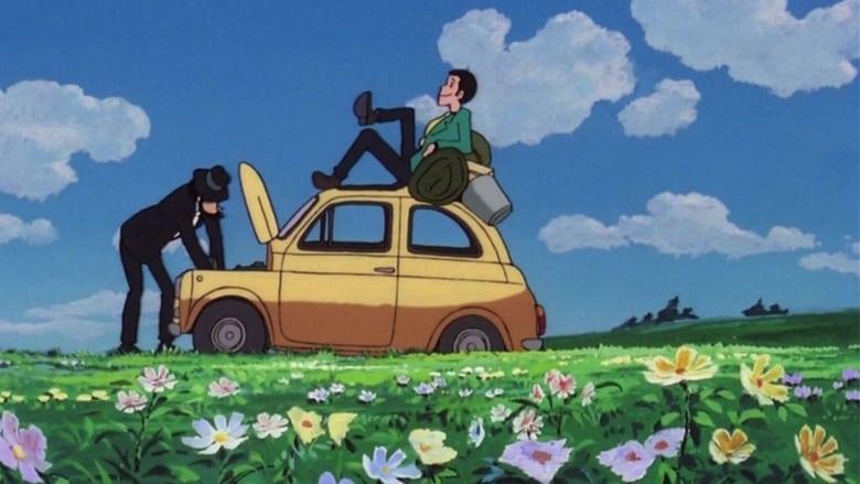 Lupin+III%3A+Il+Castello+di+Cagliostro