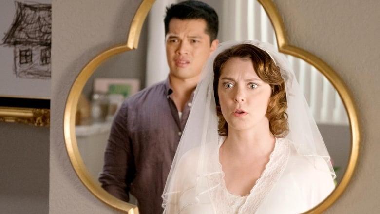 Crazy Ex-Girlfriend saison 2 episode 13 streaming