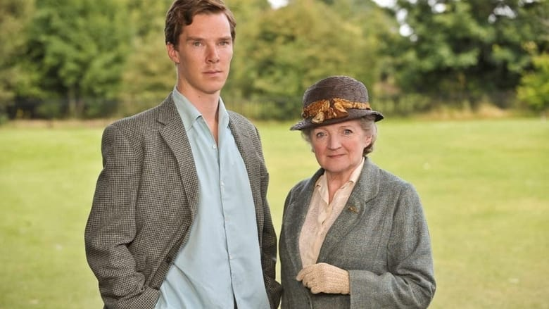 Miss+Marple