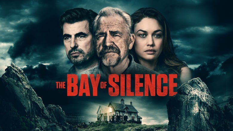 Watch The Bay of Silence free