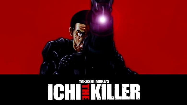 Voir Ichi The Killer : Episode 0 en streaming vf gratuit sur StreamizSeries.com site special Films streaming