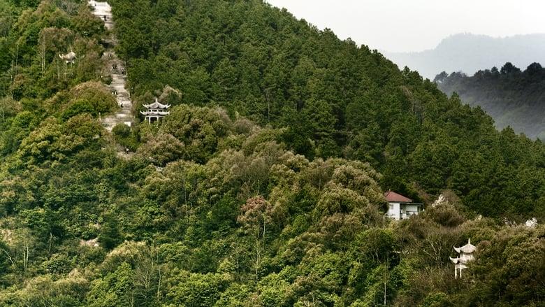 Watch Dwelling in the Fuchun Mountains 2019 Online tinyzonehd