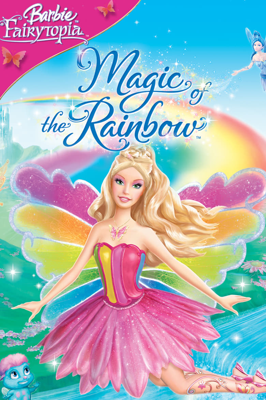Εδώ θα δείτε το Barbie Fairytopia: Magic of the Rainbow: OnLine με Ελληνικούς Υπότιτλους | Tainies OnLine - Greek Subs