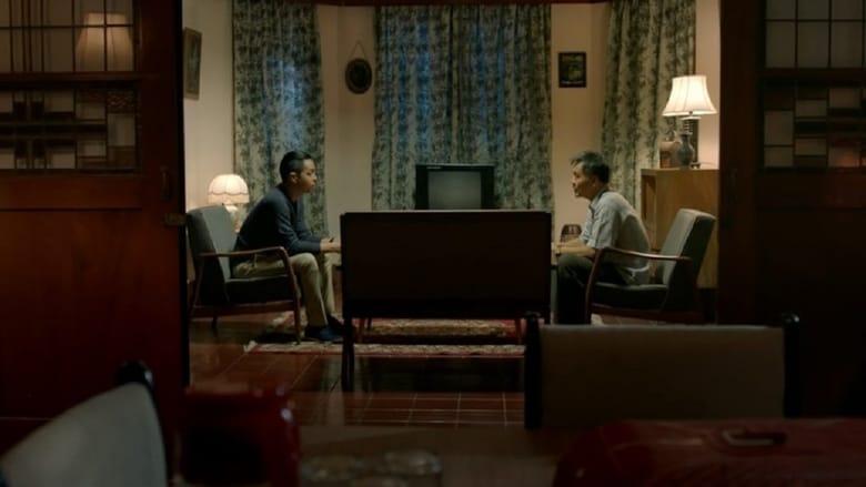 Nonton Film Cek Toko Sebelah (2016) Subtitle Indonesia ...
