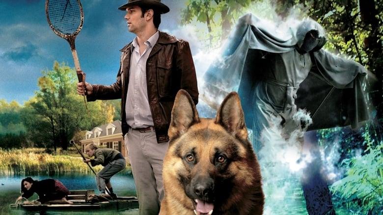 Watch Snuf de Hond en de Jacht op de Vliegende Volckert free