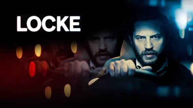 Locke banner backdrop
