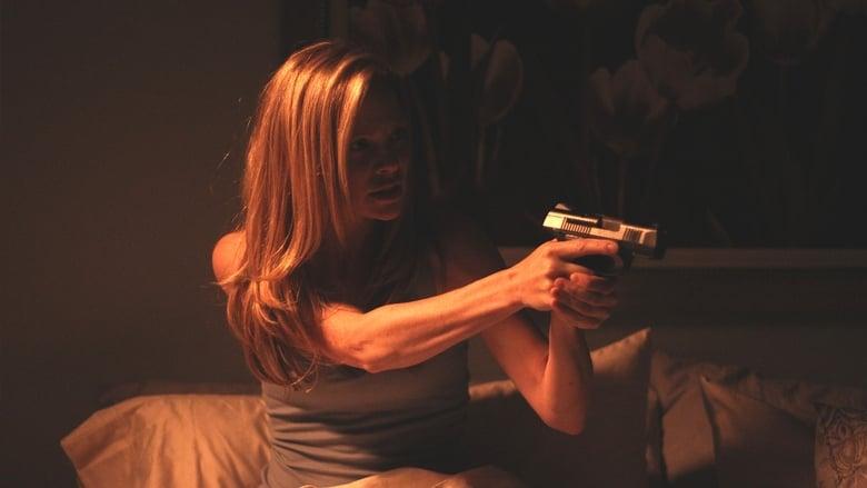 Voir Karyn l'obstinée en streaming vf gratuit sur StreamizSeries.com site special Films streaming
