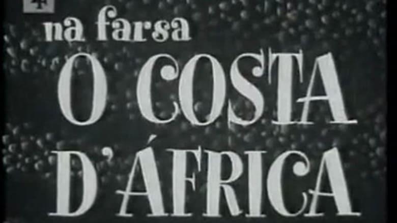 O+Costa+d%27%C3%81frica