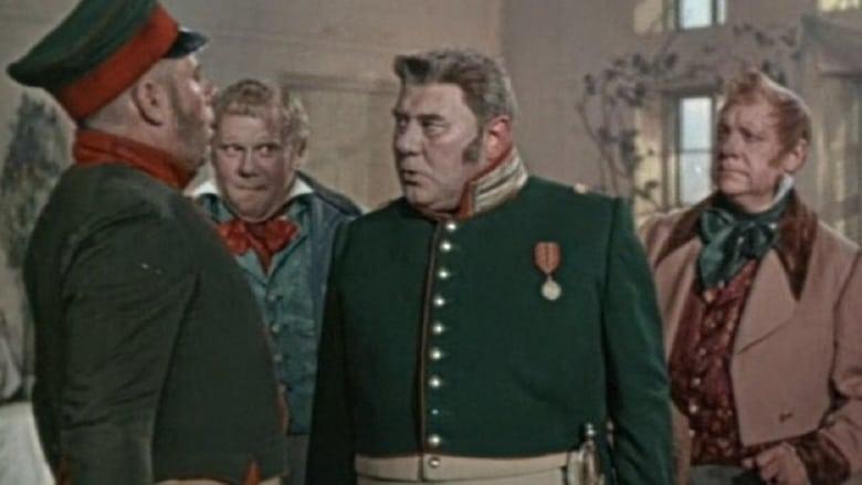 Watch The Inspector-General Putlocker Movies