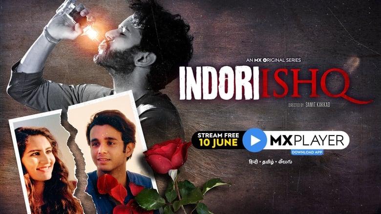 مشاهدة مسلسل Indori Ishq مترجم أون لاين بجودة عالية