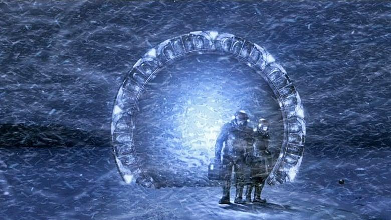 Stargate Universe Sezonul 1 Episodul 6 Online Subtitrat FSonline