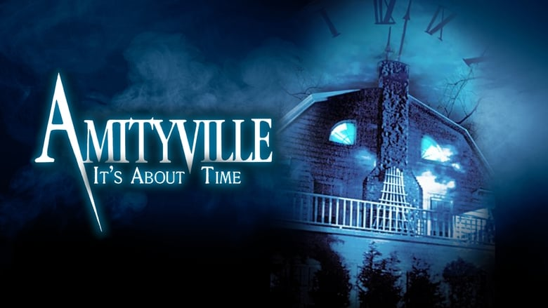 Amityville+1992%3A+It%27s+About+Time