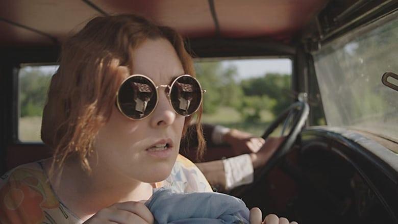 Film Sister Aimee En Bonne Qualité Hd 1080p