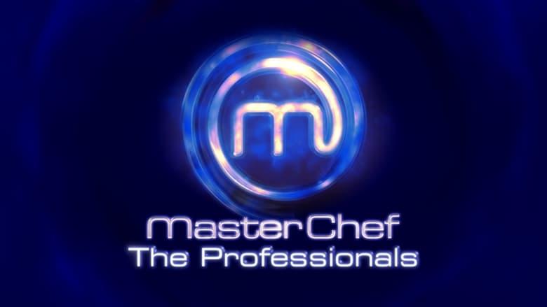 مشاهدة مسلسل Masterchef: The Professionals مترجم أون لاين بجودة عالية