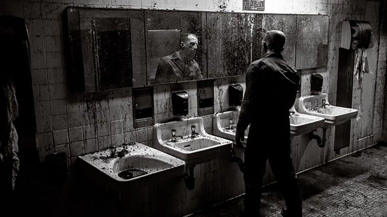кадр из фильма Кинотеатр кошмаров