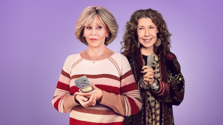 Grace+And+Frankie