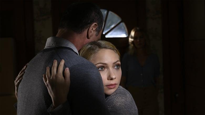 The Twilight Zone Sezonul 2 Episodul 7 Online Subtitrat FSonline