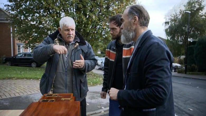 Töltse The First Film Filmet Magyarul Szinkronizálva
