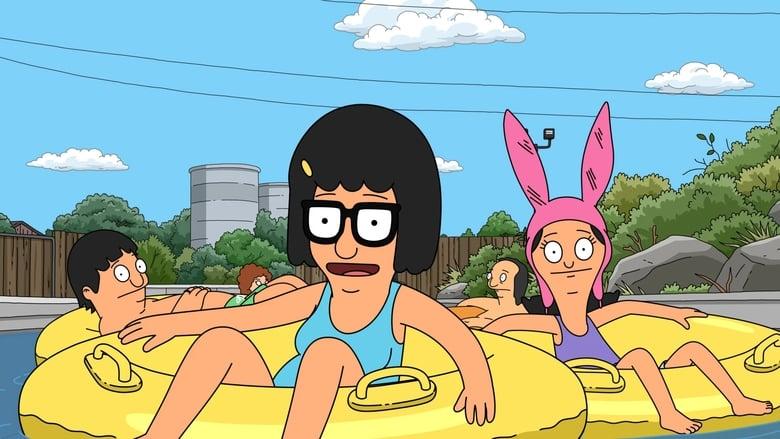 Bob's Burgers Season 10 Episode 1