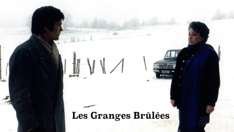 Voir Les Granges brûlées en streaming vf gratuit sur StreamizSeries.com site special Films streaming