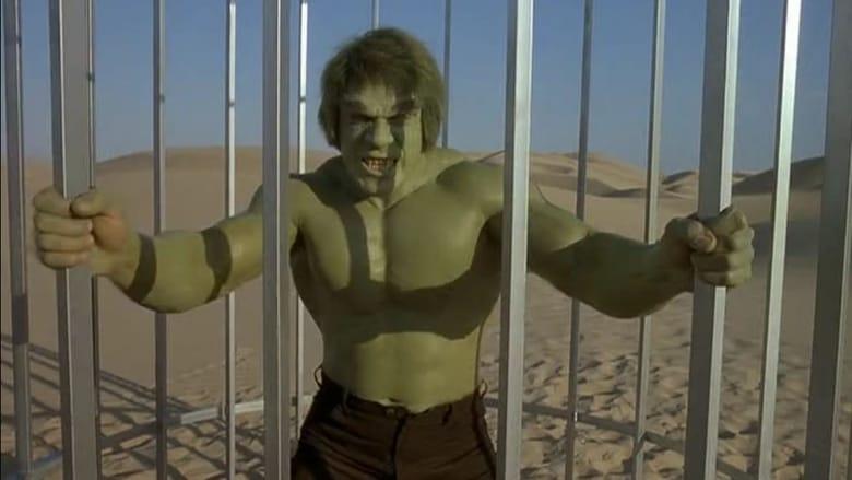 Il+ritorno+dell%27incredibile+Hulk