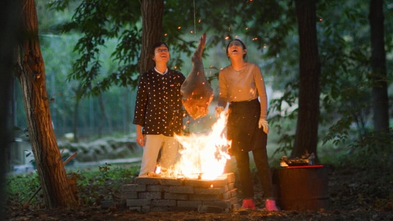Korean Pork Belly Rhapsody (2020)