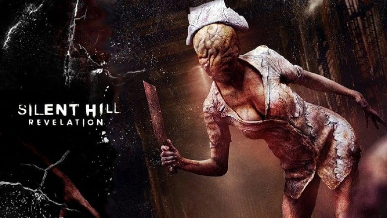 Silent+Hill+-+Revelation