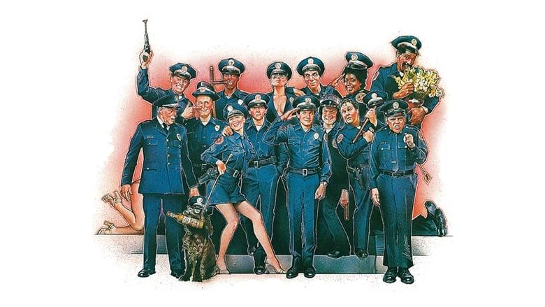 Scuola+di+polizia