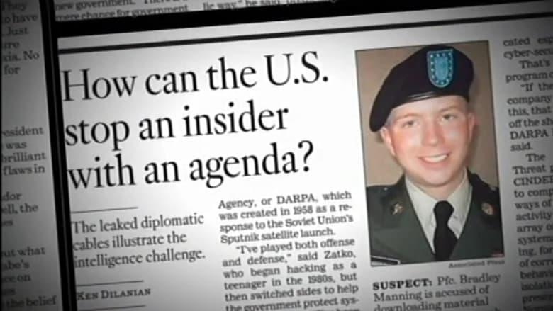 America%27s+Book+of+Secrets