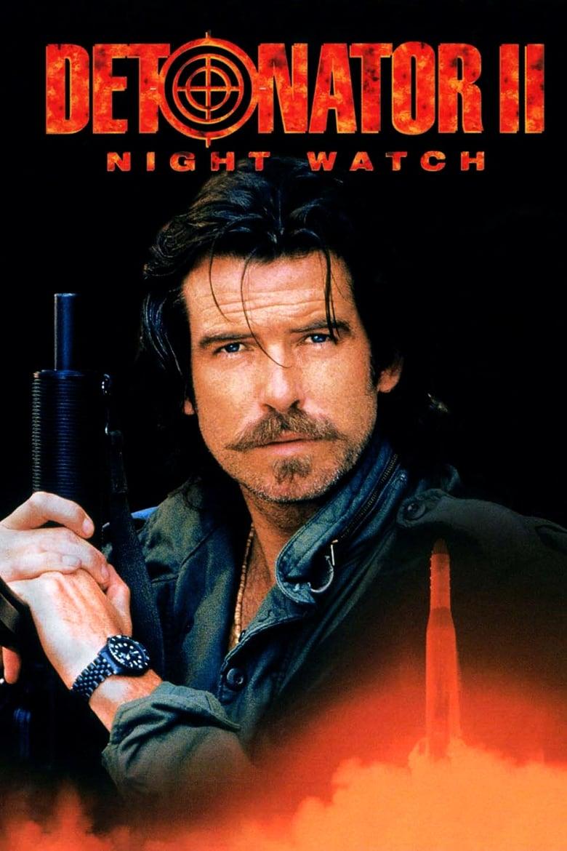 Night Watch (1995)