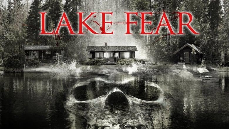 Lake+Fear