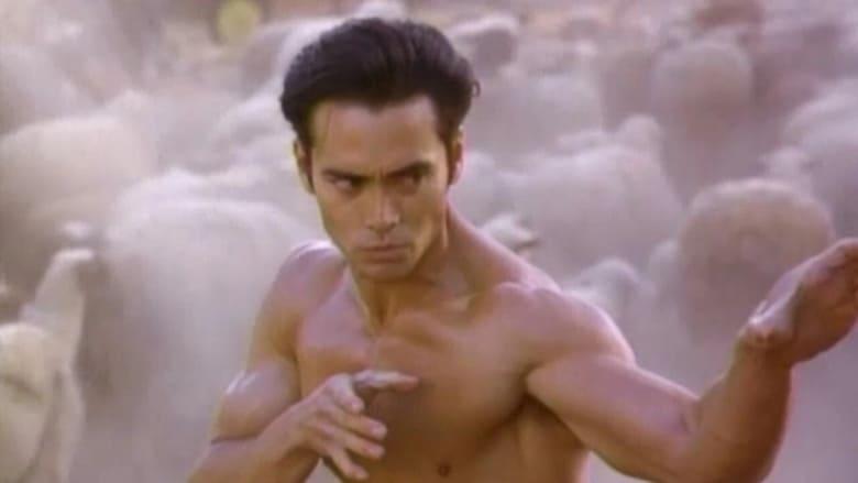 Kickboxer 5 : Le Dernier Combat