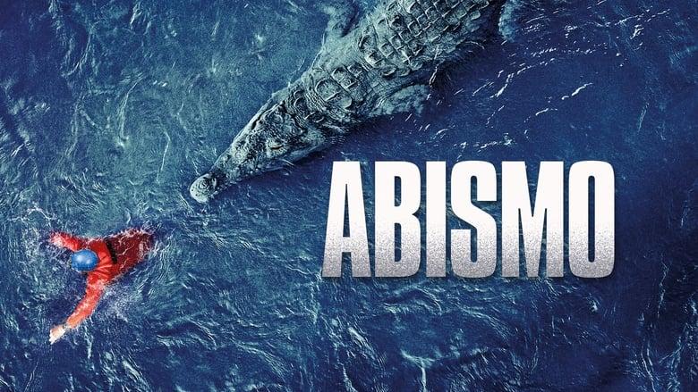 Abismo (2020)