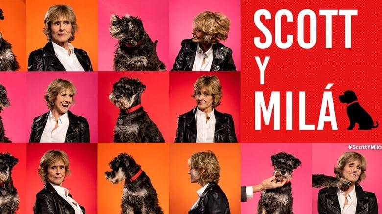 مشاهدة مسلسل Scott y Milá مترجم أون لاين بجودة عالية