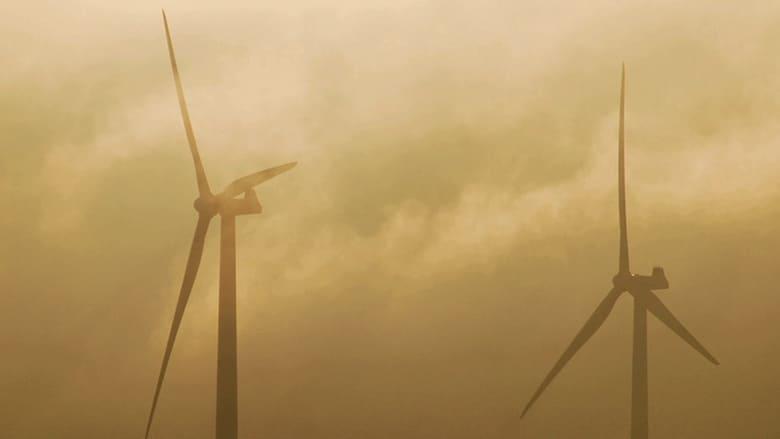 مشاهدة فيلم Windfall 2012 مترجم أون لاين بجودة عالية