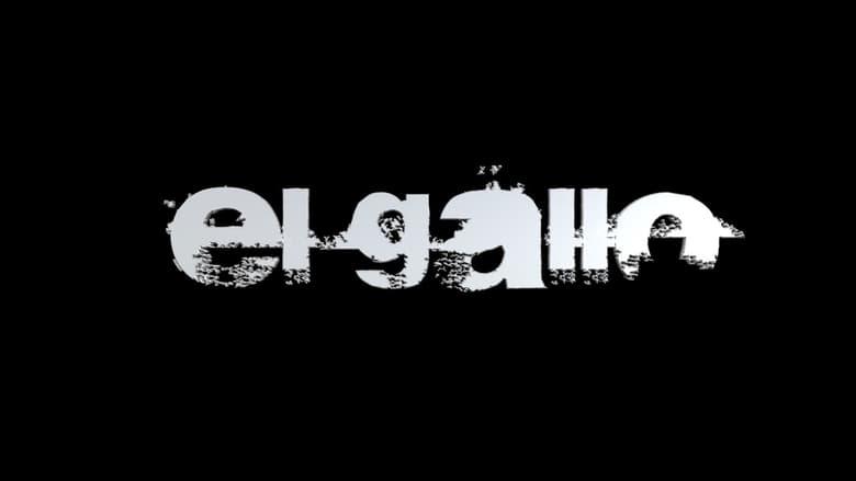 El Gallo (2018) Español latino descargar pelicula completa