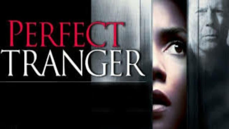 Perfect+Stranger
