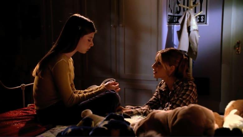 Buffy the Vampire Slayer: 5×9