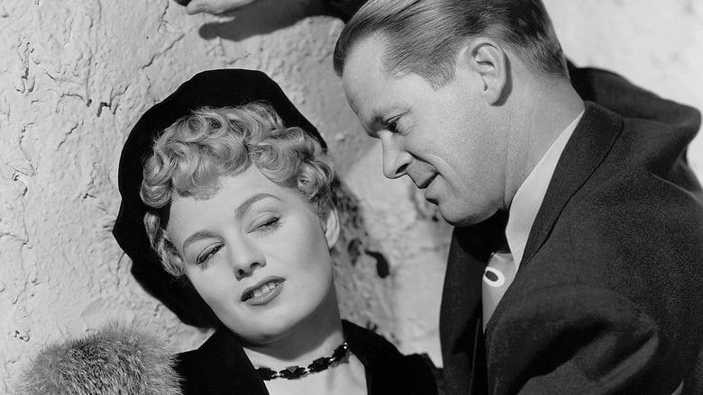Ver Johnny Stool Pigeon (1949) Película Completa en