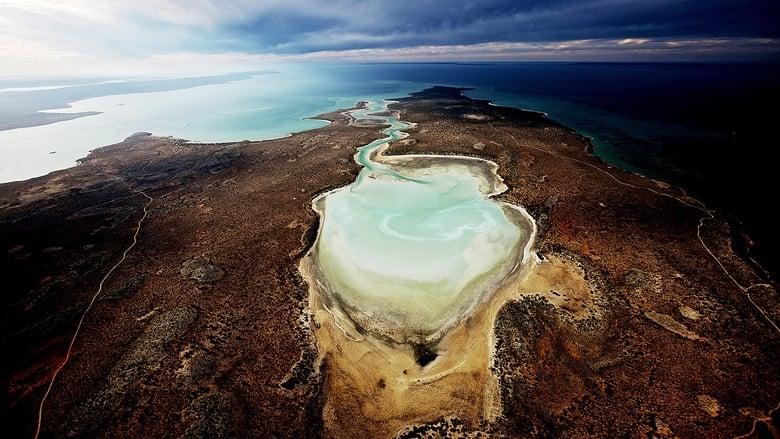Voir Planète Océan en streaming vf gratuit sur StreamizSeries.com site special Films streaming
