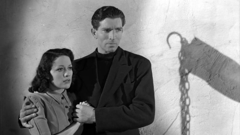 Tower of Terror (1941)