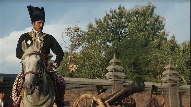 Film Sultan Agung Mit Untertiteln Online