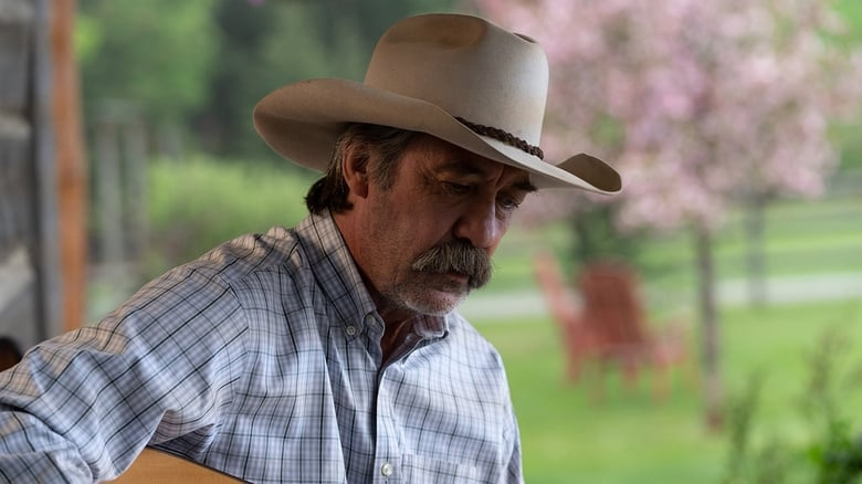 Heartland Season 12 Episode 2