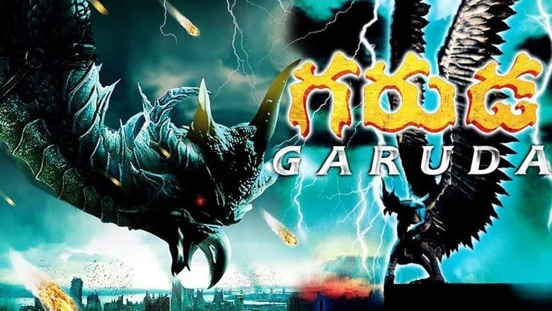 Voir Garuda, le retour du Dieu prédateur streaming complet et gratuit sur streamizseries - Films streaming